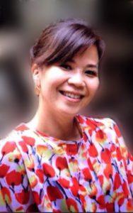 Pia Yuwawanich