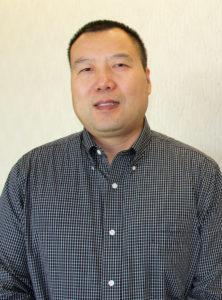 Scott Cheng