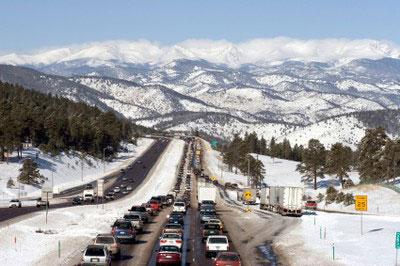 Colorado-i70-mountain-corridor