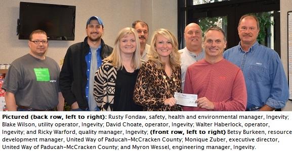 ingevity_united-way-of-paducah-mccracken-county